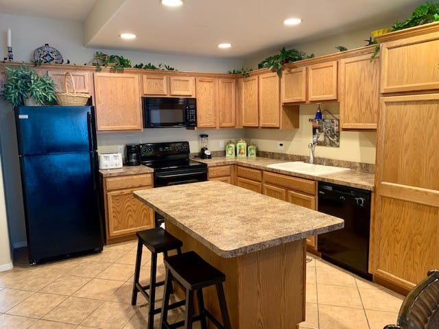 8 Harbor View in Gated Community