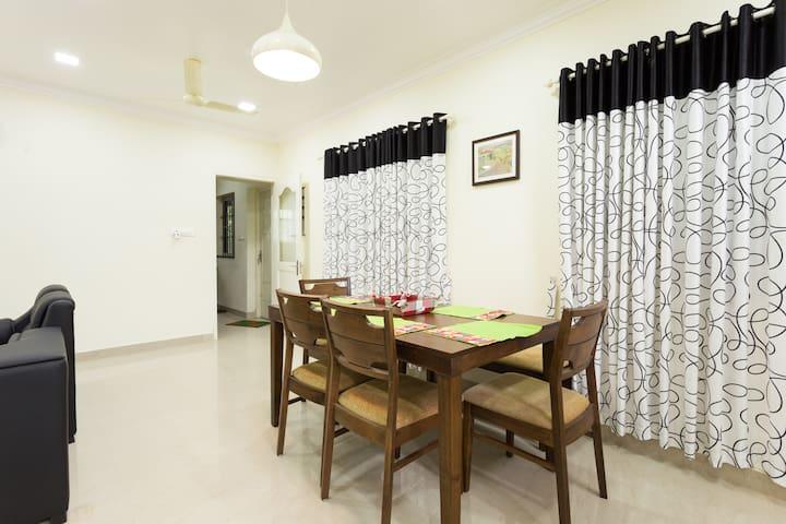Puthuvype 2017 Top 20 Vacation Rentals Homes Condo