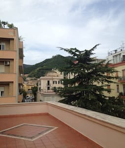 In the heart of Salerno - Salerno