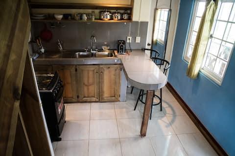 Surfari Bocas Deluxe Apartment #21