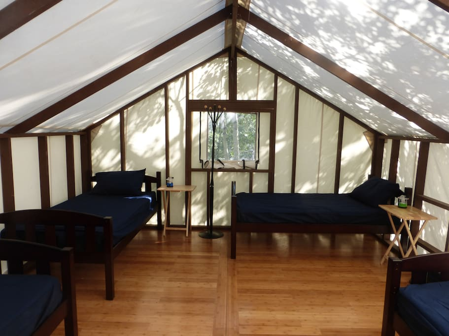 Room For Rent In Haines Junction Yukon