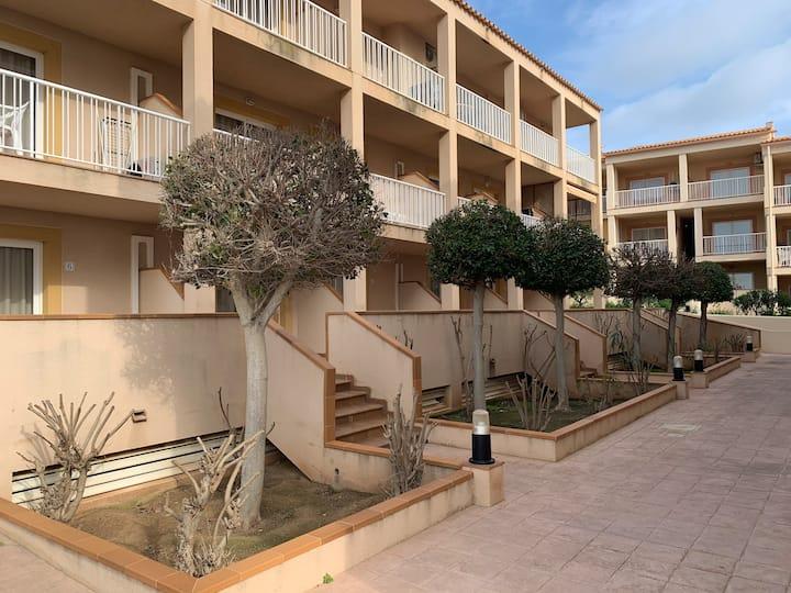 Espalmador 9 - Apartamento residencial