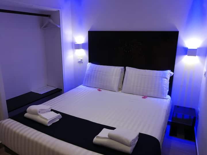 Hotel Assisivm Antica Dimora AD Suite Familiare 6