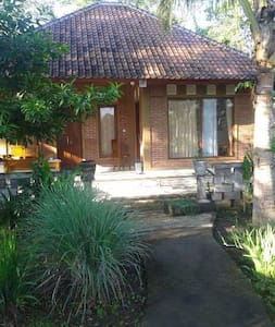 Doni Guest House - Guesthouse