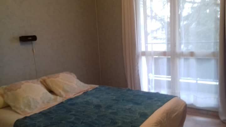 Lyon 5 Appartement à louer