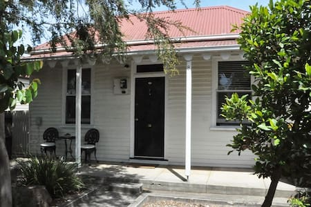 Best Value 3BR House in Ballarat Central - Ballarat Central - Haus