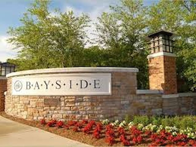 Retreat at Bayside Resort - Selbyville