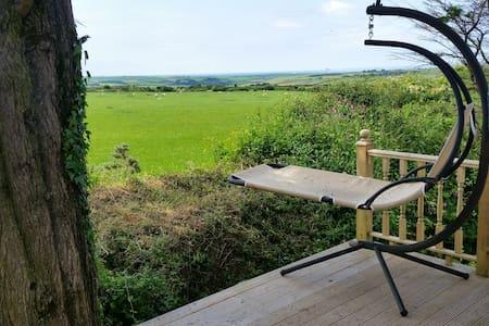 North Cornwall Holiday heaven