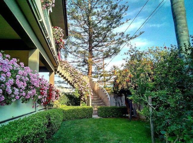 Appartamento in Villa,ad Avola, Siracusa, Sicilia