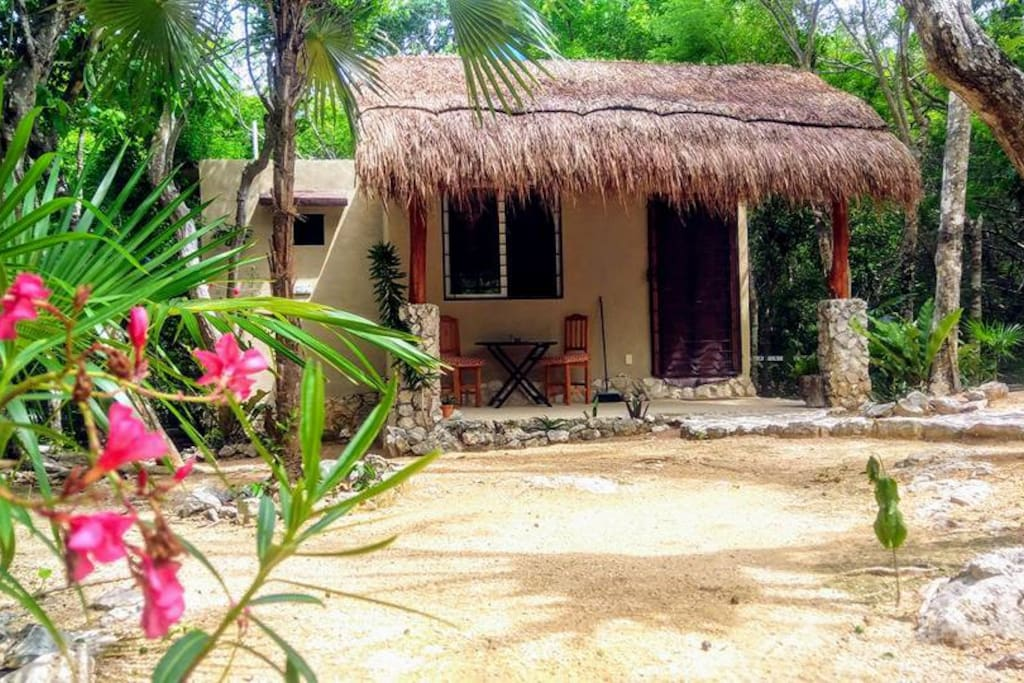 akumal christian dating site Tulum's original yoga retreat & spa beachfront cabanas inclusive packages mayan ruins eco-tours airport transfer from cancun reservations 8885154580.