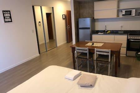 Amplio y Luminoso Apartamento en la mejor zona