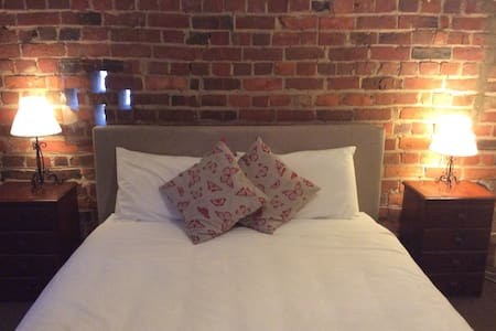 Charming converted stables - Maldon - Byt