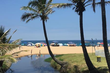 Fairway beach escape - Dolphin Coast