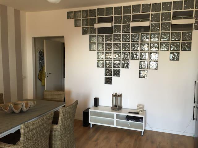 Appartamento località Innamorata - Capoliveri - Treehouse