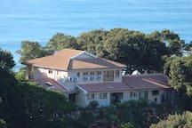 24 MAGAI DRIVE, Zinkwazi Beach