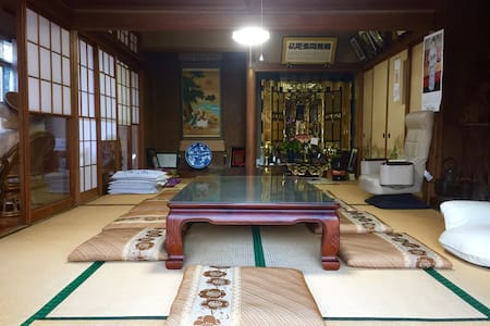 Warino Cultural center - 新潟市
