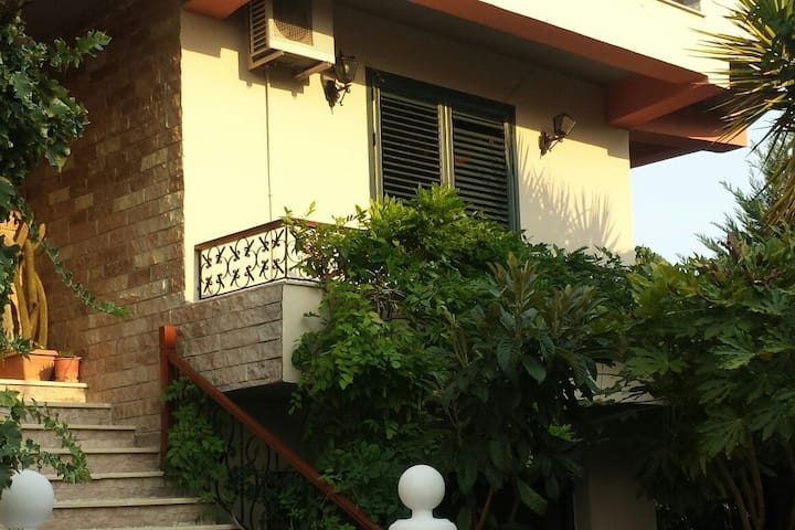House for rent in Tirana