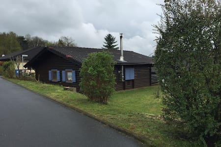 Haus in der Nähe von Walldürn - Walldürn - Maison