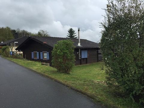 Haus in der Nähe von Walldürn