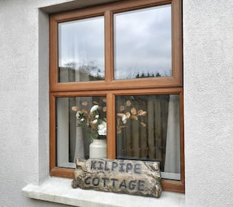 Kilpipe Cottage