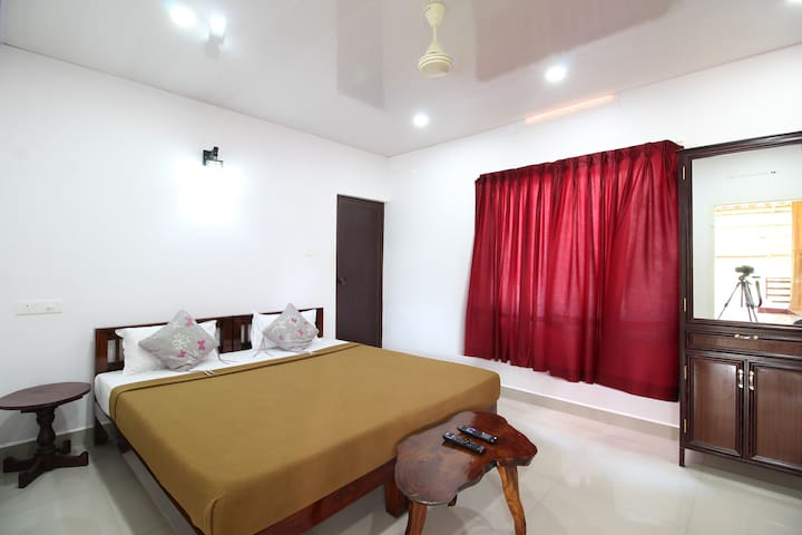 Deluxe Room - Kumily - Apartamento