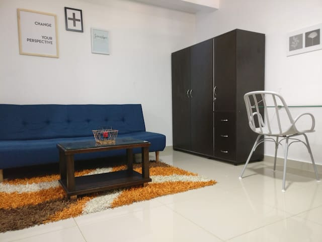 Airbnb Barranquilla Vacation Rentals Places To Stay