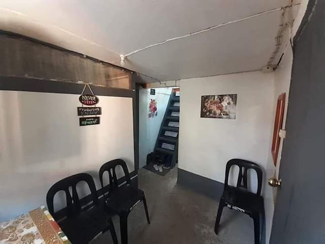 Cheap Transient Room w/ weekly 25% discount