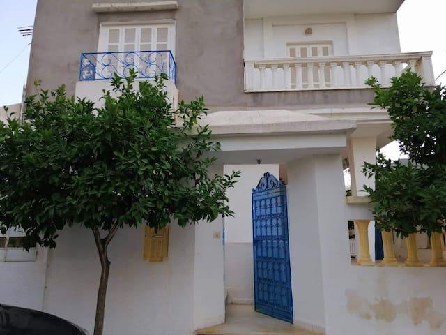 Dar Hsouna