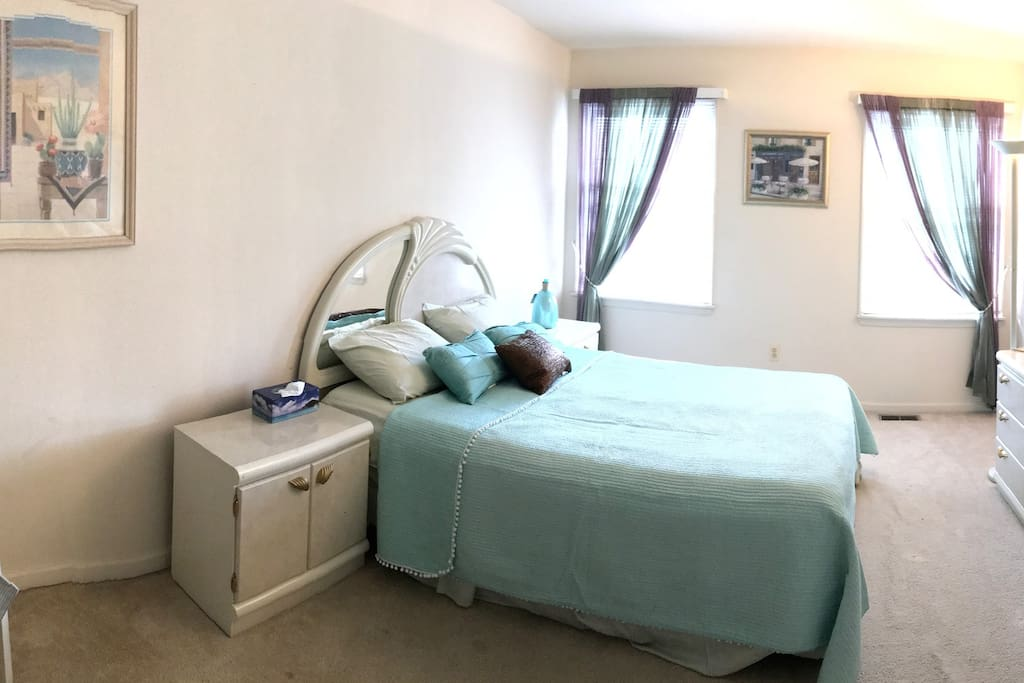 Nyc Private Rooms For Rent