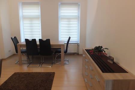 Privatzimmer im schönen Leipziger Westen - Leipzig