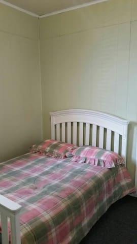 Cozy comfortable room near LGA&JFK#2