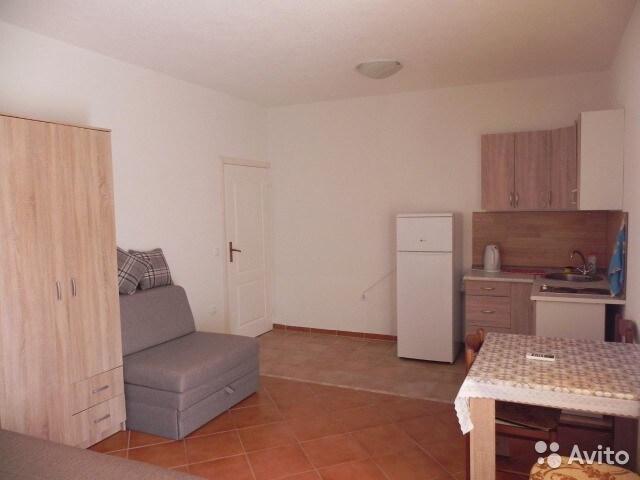 Дешевые квартиры в Лесбос