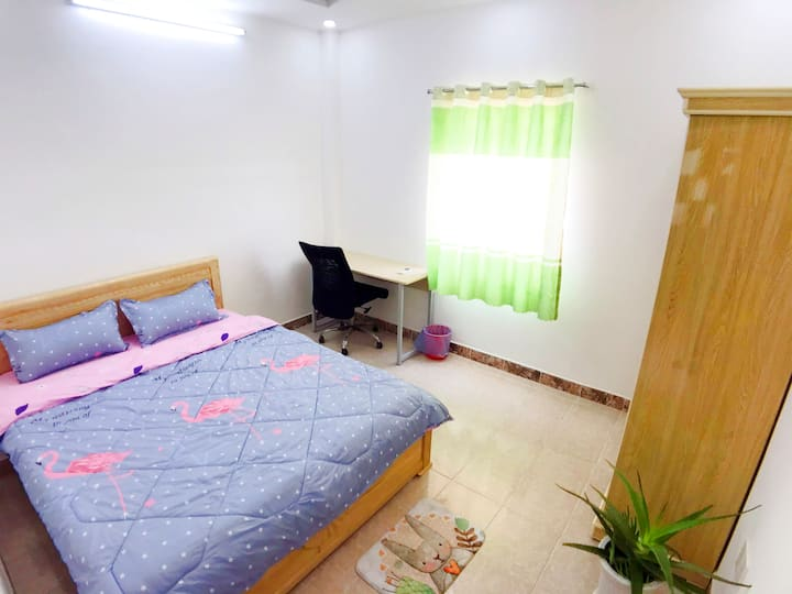 *BEAUTIFUL HOMESTAY in CITY CENTRE - 2B