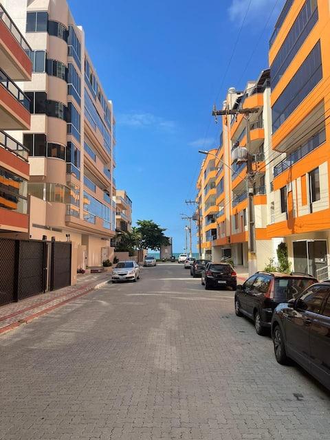 Apartment Meia Praia