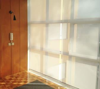 APARTAMENTO T2 BRAGA - Braga - Wohnung