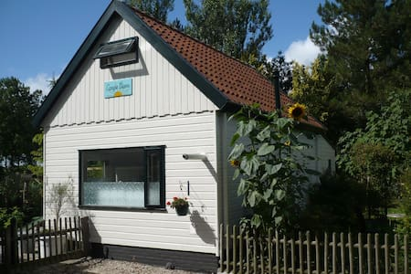 Detached House in a Rural Area - Harmelen - Casa