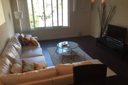 Lovely Loft PRIVATE Apartment close beach and LAX - Los Angeles