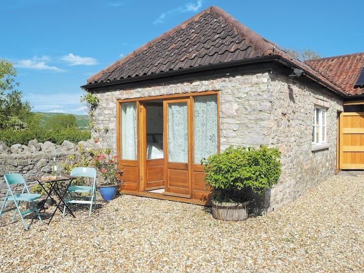 Nodding Way Cottage (W43450)
