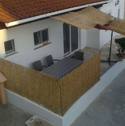 Apartment Ivić - Posedarje - Apartment