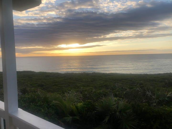 Abaco Sunrise Villa #1