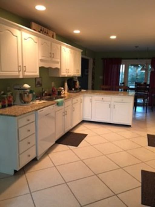 Rooms For Rent East End Louisville Ky