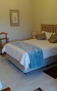 Affordable overnight rooms. - Upington - Maison