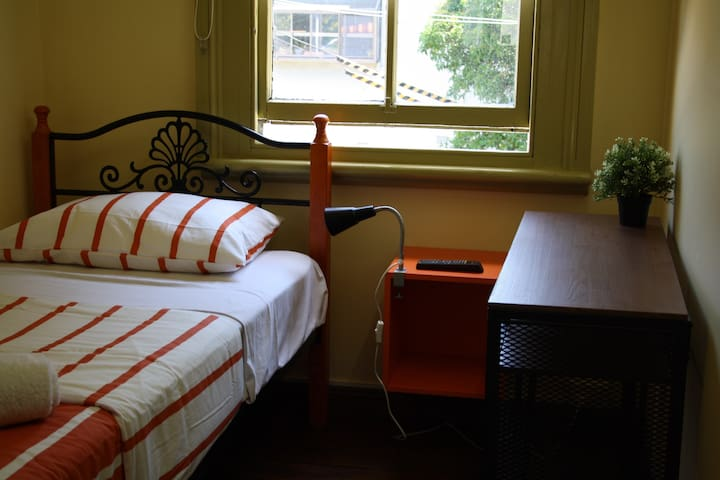 [NEW] Renovated Private Single Room in Sydney