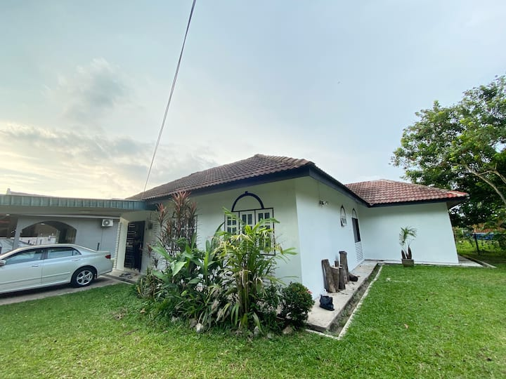 Penang most wanted home with great view