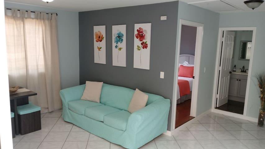 Casa Pelu