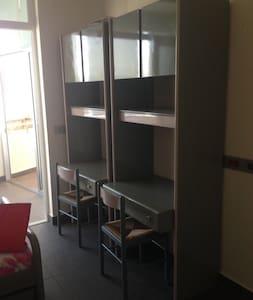 Renovated apartment in Dekweneh - Dekwaneh - Apartamento