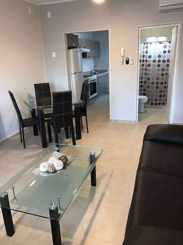 2 bedroom Condo in Playa del Carmen, Real Ibiza - Playa del Carmen - Kondominium