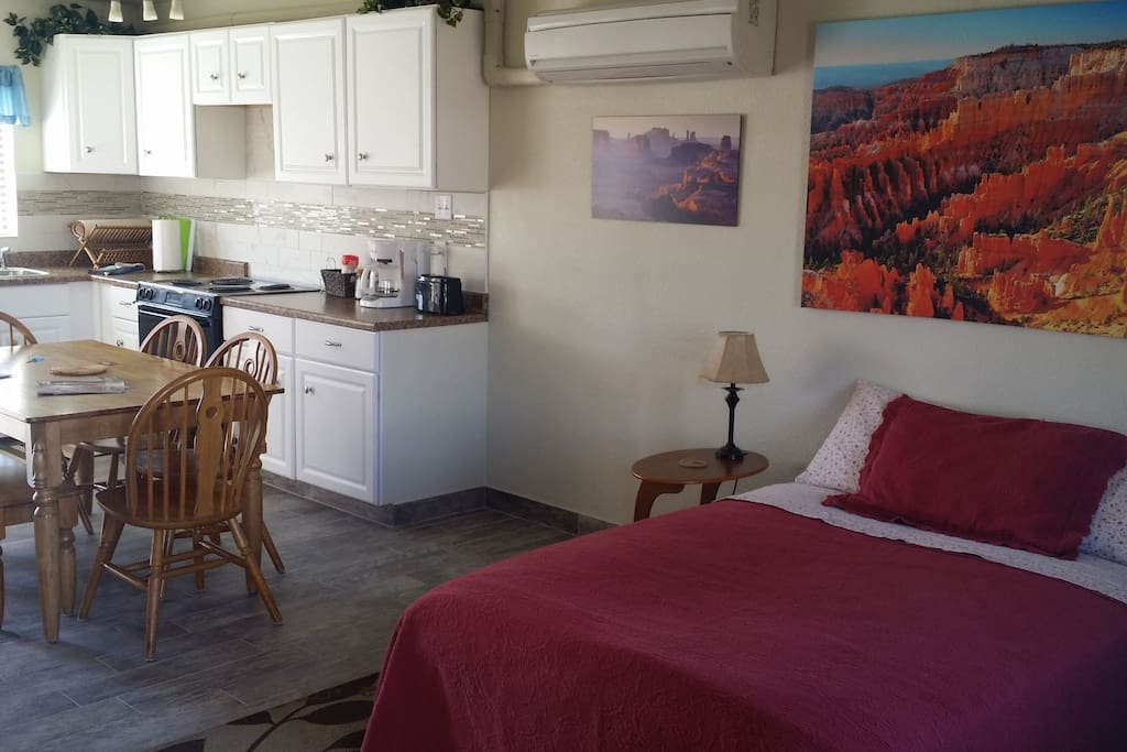 House And Apartments For Rent In Cache Valley Utah