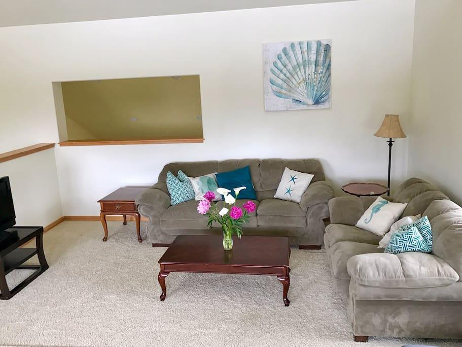 Main living area2