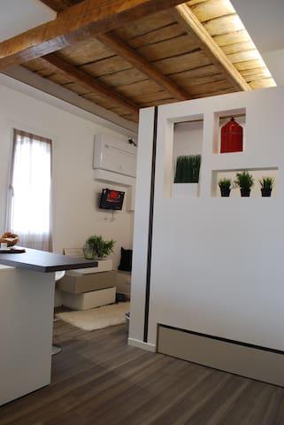 Residenza Meloncello